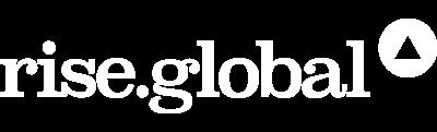 leaderboarded logo