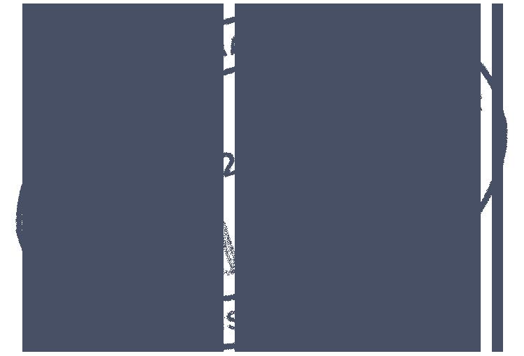 Rise Travel1K